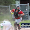 PHS-VS-VHS-Softball-2012 259