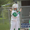 PHS-VS-VHS-Softball-2012 061