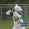 PHS-VS-VHS-Softball-2012 251