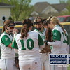 PHS-VS-VHS-Softball-2012 090