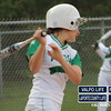 PHS-VS-VHS-Softball-2012 215