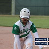 PHS-VS-VHS-Softball-2012 250