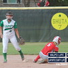 PHS-VS-VHS-Softball-2012 033