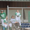 PHS-VS-VHS-Softball-2012 065