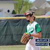 PHS-VS-VHS-Softball-2012 130