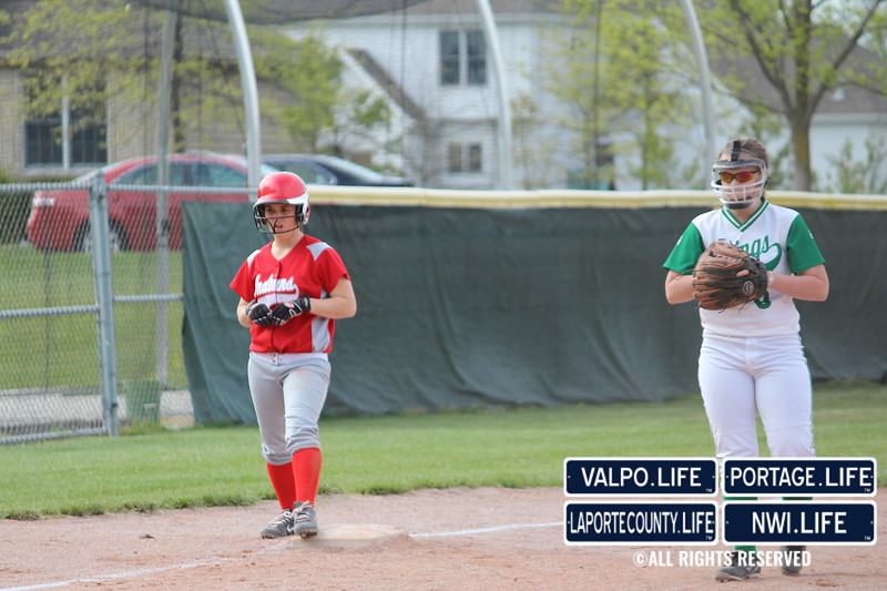 PHS-VS-VHS-Softball-2012 188