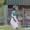 PHS-VS-VHS-Softball-2012 318