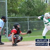 PHS-VS-VHS-Softball-2012 066