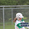 PHS-VS-VHS-Softball-2012 165