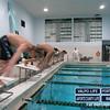 VHS_Swimming_vs_Michigan_City_2012 (13)