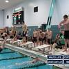 VHS_Swimming_vs_Michigan_City_2012 (29)