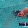 VHS_Swimming_vs_Michigan_City_2012 (11)