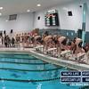 VHS_Swimming_vs_Michigan_City_2012 (25)