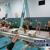 VHS_Swimming_vs_Michigan_City_2012 (32)