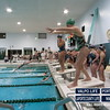 VHS_Swimming_vs_Michigan_City_2012 (20)