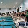 VHS_Swimming_vs_Michigan_City_2012 (23)