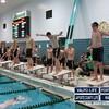 VHS_Swimming_vs_Michigan_City_2012 (28)