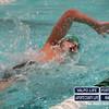 VHS_Swimming_vs_Michigan_City_2012 (16)