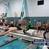 VHS_Swimming_vs_Michigan_City_2012 (27)