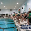 VHS_Swimming_vs_Michigan_City_2012 (22)