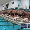 VHS_Swimming_vs_Michigan_City_2012 (24)