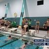 VHS_Swimming_vs_Michigan_City_2012 (31)