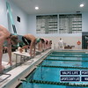 VHS_Swimming_vs_Michigan_City_2012 (12)