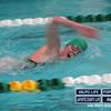 VHS_Swimming_vs_Michigan_City_2012 (2)