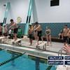 VHS_Swimming_vs_Michigan_City_2012 (30)