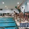 VHS_Swimming_vs_Michigan_City_2012 (21)