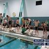 VHS_Swimming_vs_Michigan_City_2012 (26)