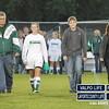 VHS JV Girls Soccer vs Portage 2011 (16)