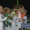 VHS JV Girls Soccer vs Portage 2011 (24)