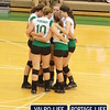 VHS Varsity Volleyball vs Portage 2011 (88)