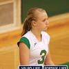 VHS Varsity Volleyball vs Portage 2011 (91)