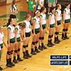 VHS Varsity Volleyball vs Portage 2011 (79)