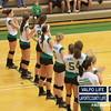 VHS Varsity Volleyball vs Portage 2011 (65)