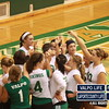 VHS Varsity Volleyball vs Portage 2011 (84)