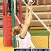 VHS Varsity Volleyball vs Portage 2011 (92)