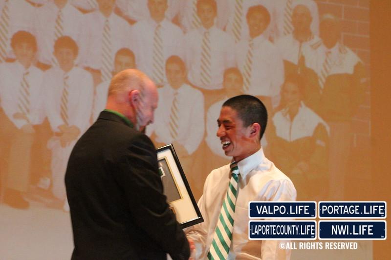 vhs-2012-winter-sports-awards (20)