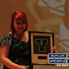 vhs-2012-winter-sports-awards (12)