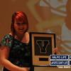 vhs-2012-winter-sports-awards (12)