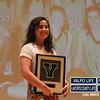 vhs-2012-winter-sports-awards (8)
