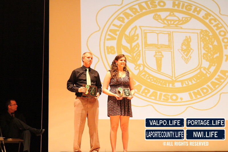 vhs-2012-winter-sports-awards (41)