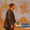 vhs-2012-winter-sports-awards (3)