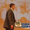 vhs-2012-winter-sports-awards (3)