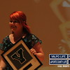 vhs-2012-winter-sports-awards (13)