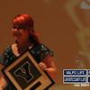 vhs-2012-winter-sports-awards (13)