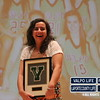 vhs-2012-winter-sports-awards (9)