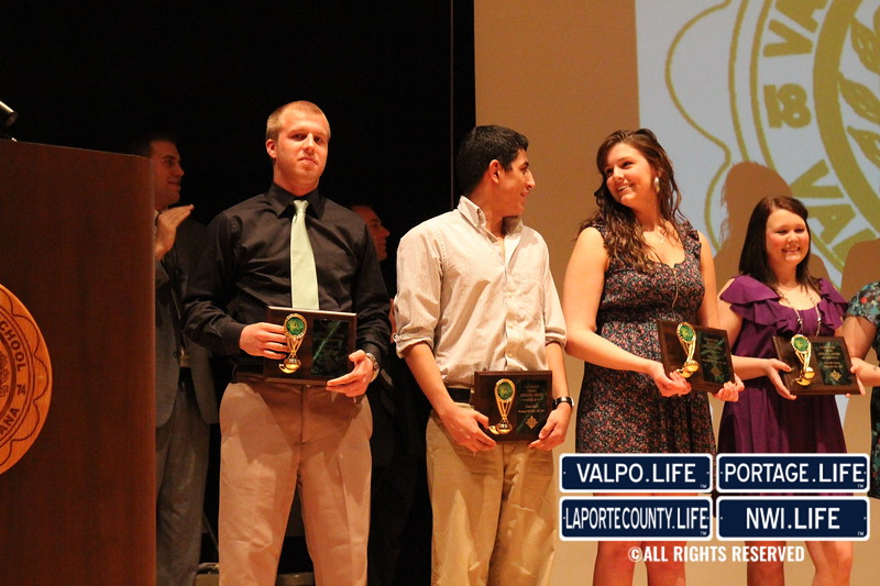 vhs-2012-winter-sports-awards (51)
